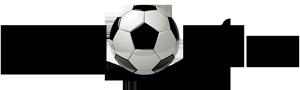 DeskSportsNews.com